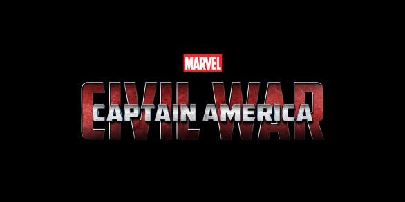 Captain-America-Civil-War-Logo-by-Joe-Steiner
